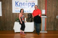 Kneipp-2018-59-von-71