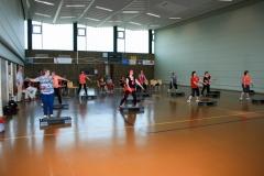 Kneipp-2018-60-von-71