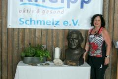 Kneipp-2018-7-von-71