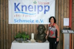 Kneipp-2018-8-von-71