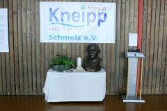 Kneipp-2018-9-von-71